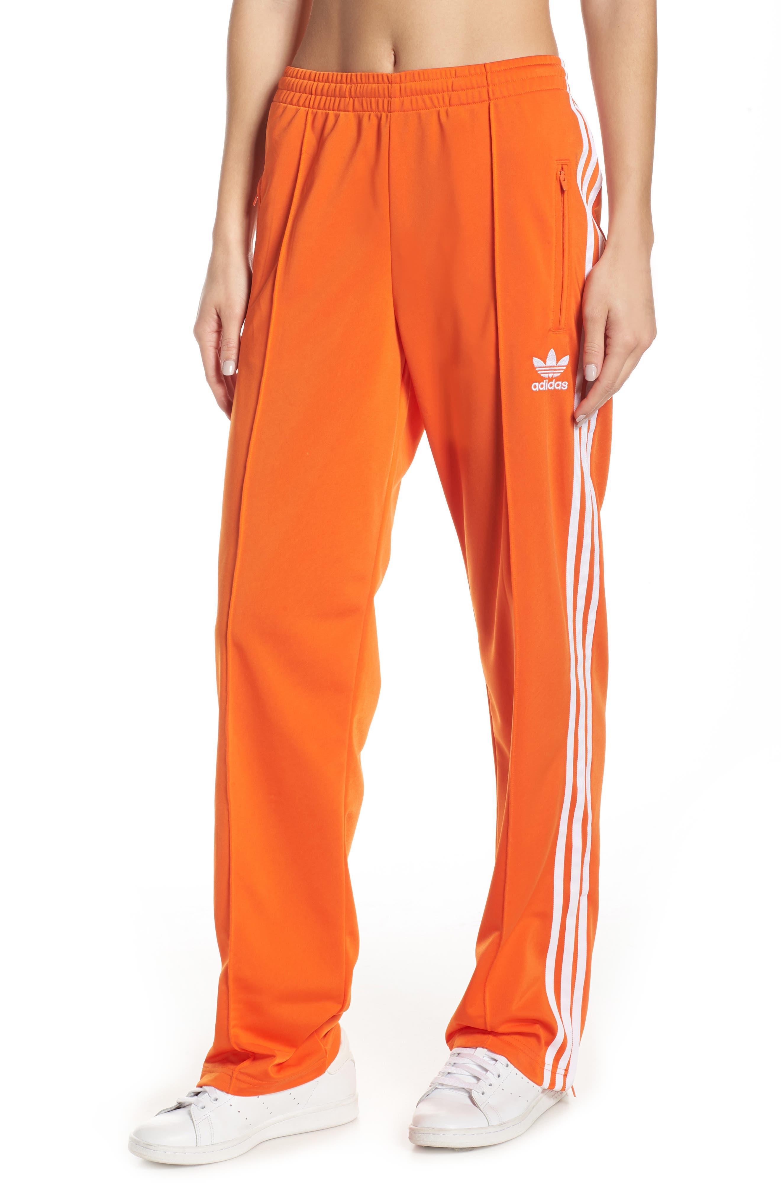 Women's Adidas Originals Pants & Leggings | Nordstrom