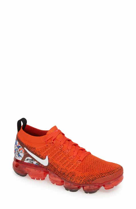 hot sales cb9d3 0ebd2 Nike Air VaporMax Flyknit 2 Running Shoe (Women)
