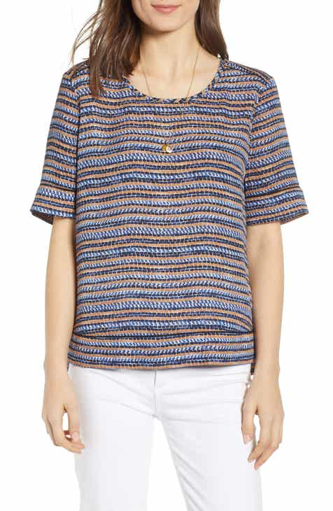 7a5bbe83 Women's Scotch & Soda Tops | Nordstrom