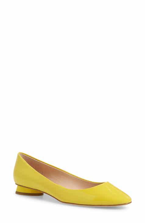 1538c9bed0f5 Women s Kate Spade New York Flats   Ballet Flats