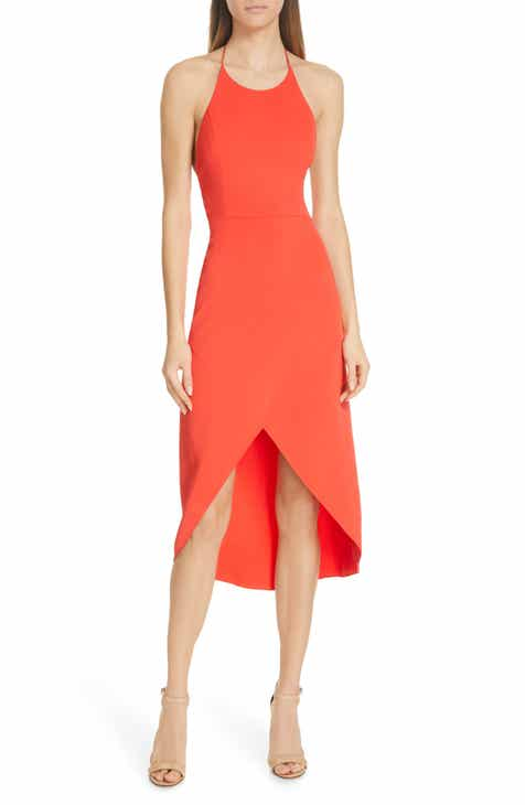 Free People Hocus Pocus Colorblock Maxi Dress by FREE PEOPLE