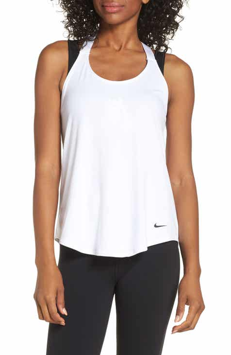 Nike Clothing for Women  f2cc4856a7