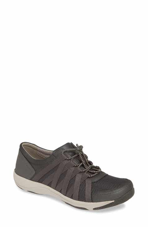 b5cc7acb12e3 Dansko Halifax Collection Honor Sneaker (Women)