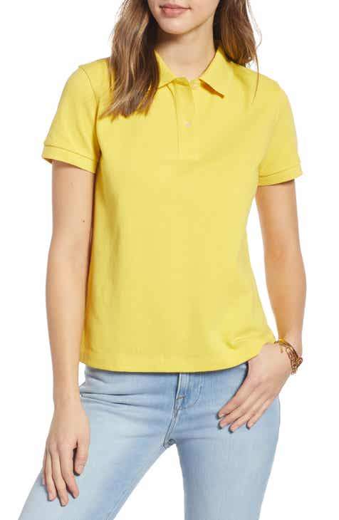 09c8c116682 Yellow 1901 for Men and Women