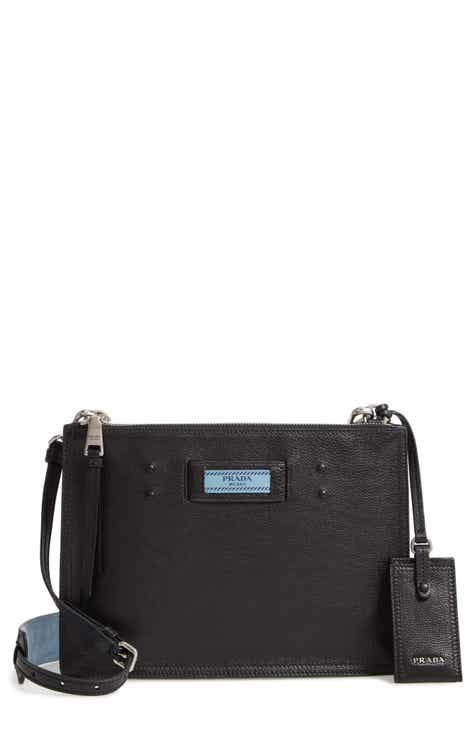 f7983700f9936b Prada Handbags & Wallets for Women | Nordstrom