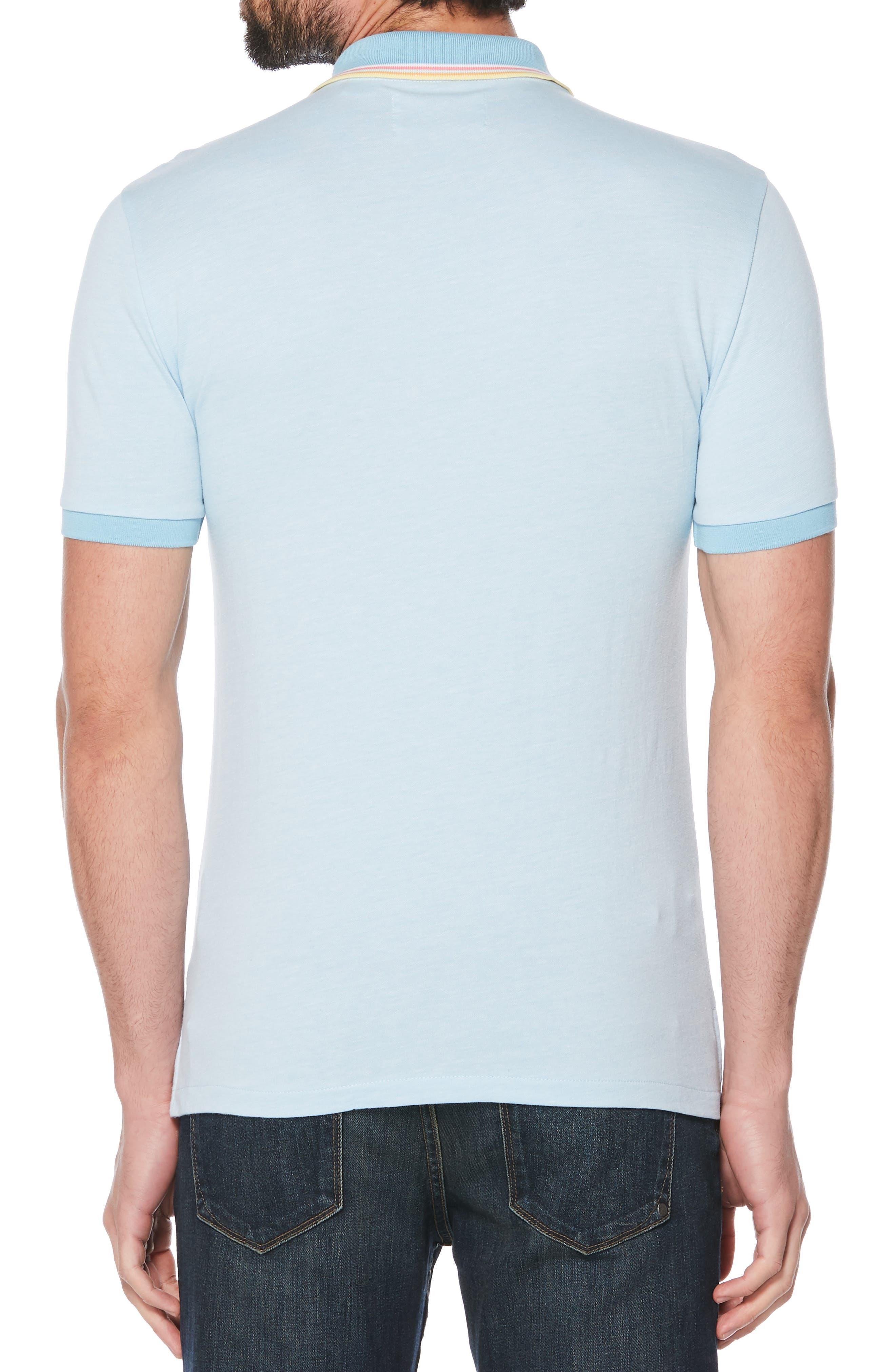 7d9af4a1ea Men's Original Penguin Polo Shirts | Nordstrom