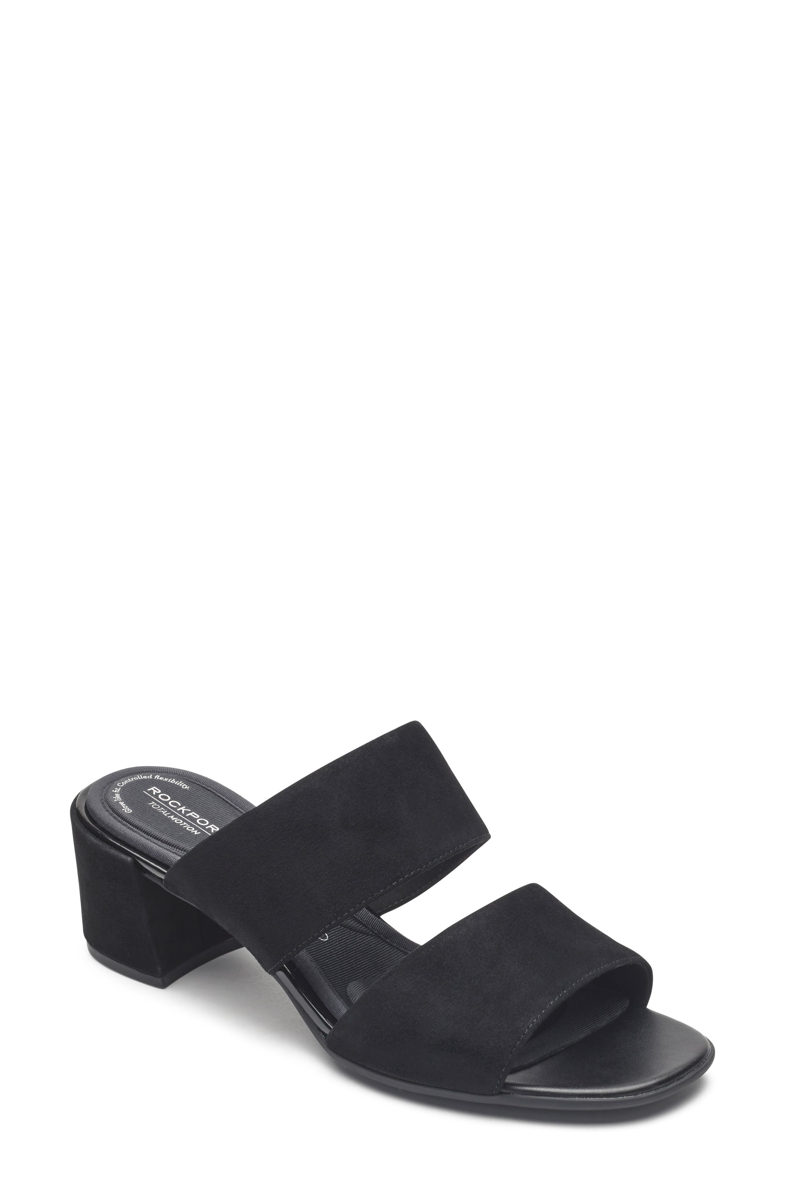 new style 5065a 4b77b Sandals Rockport Shoes for Women   Nordstrom