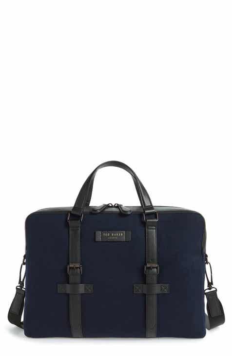 5d6f2c29d Men s Ted Baker London Bags   Backpacks