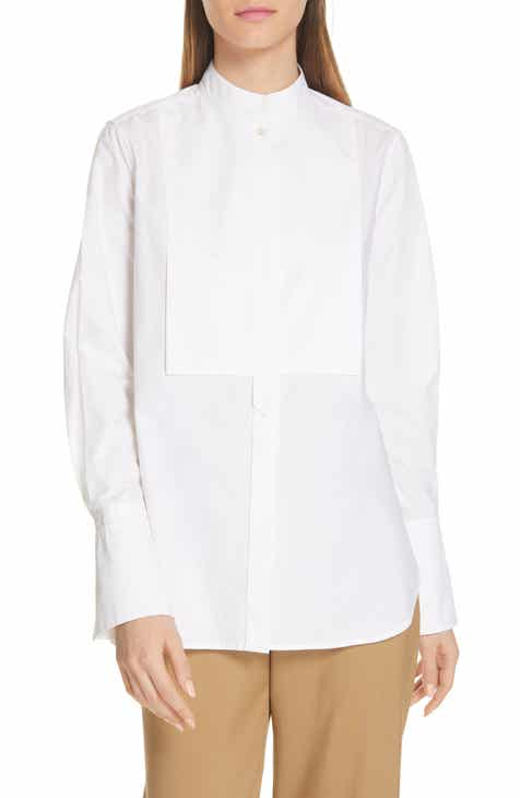 220945dc0e768a Equipment Beale Cotton Shirt