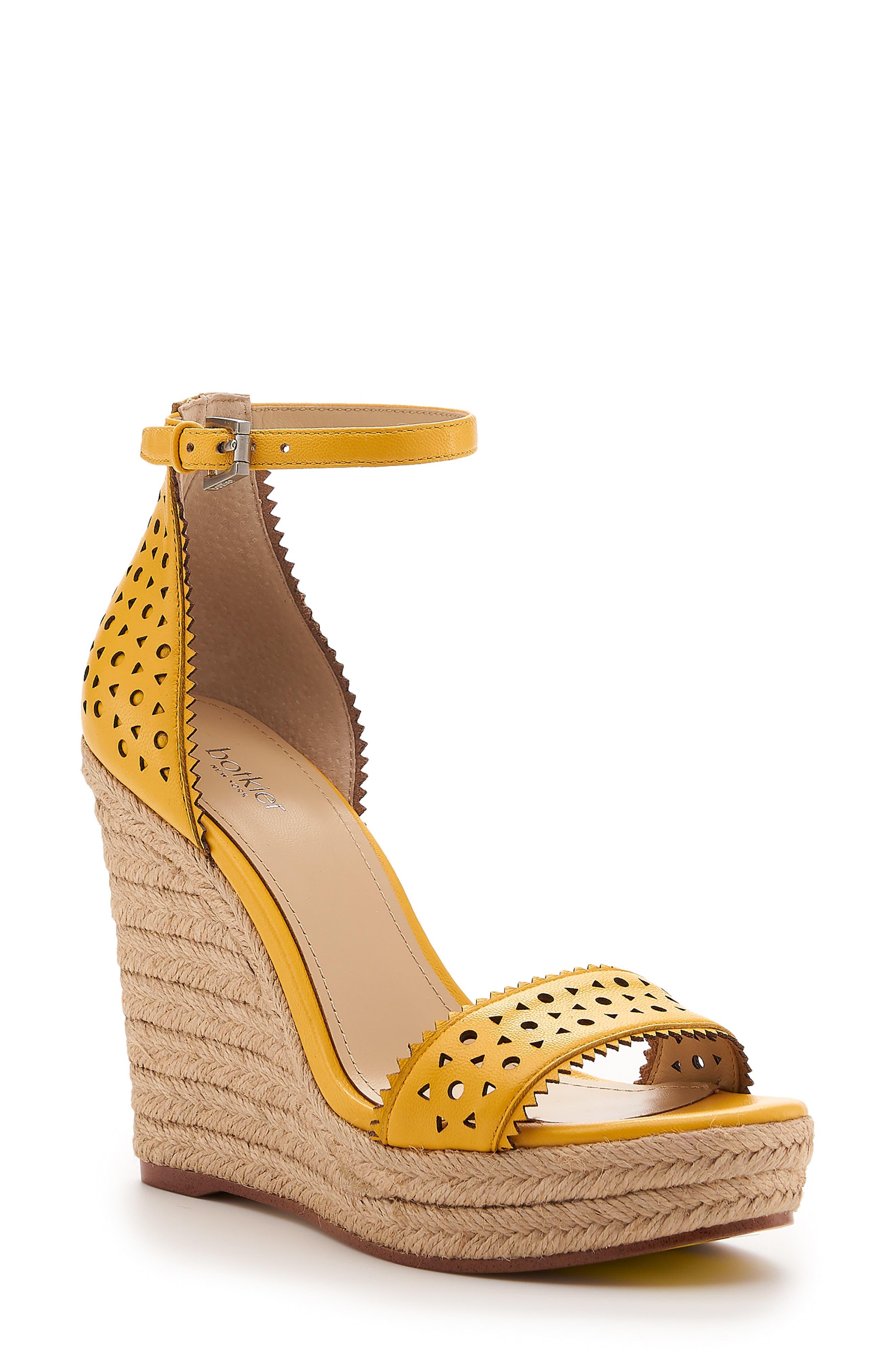 7775ba7e0b9c Women s Botkier Shoes