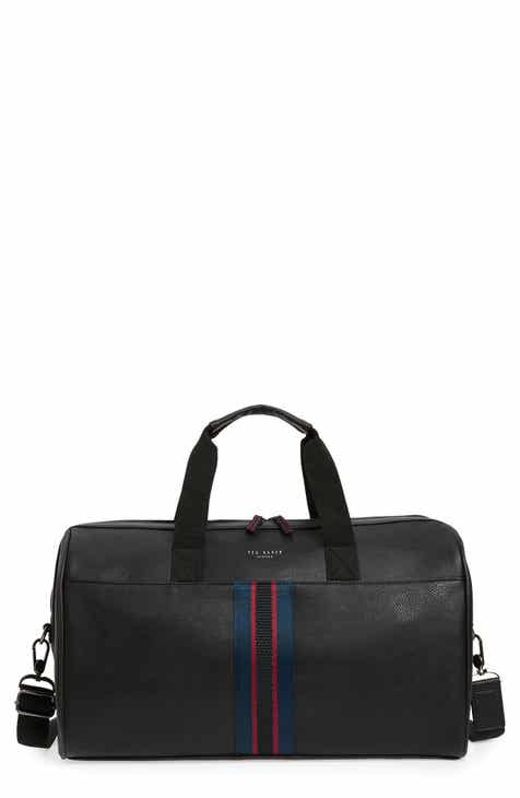Men s Ted Baker London Backpacks, Messenger Bags, Duffels and ... 6305bd6967