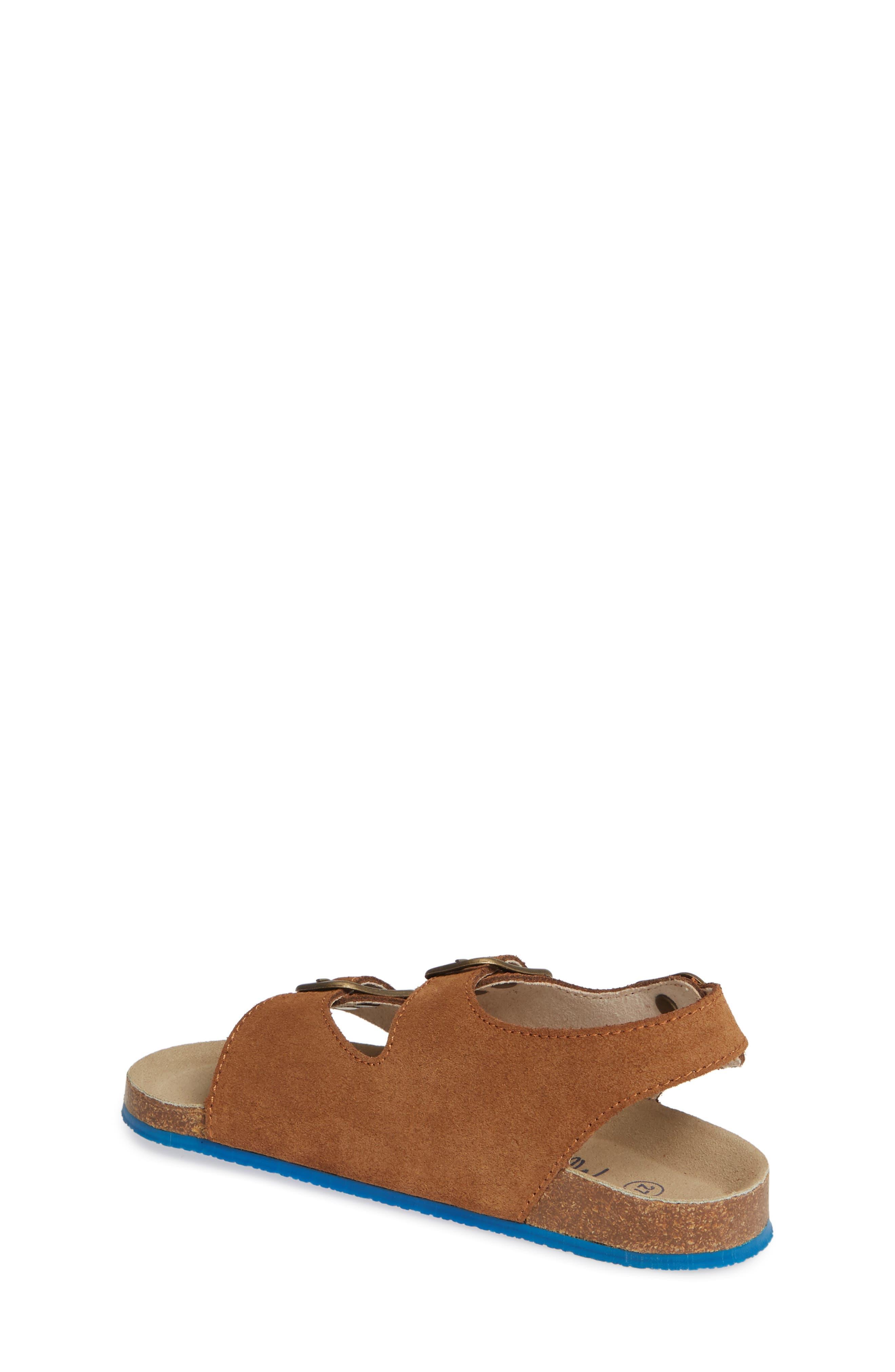 9157f1f73c0 Boys  Mini Boden Shoes