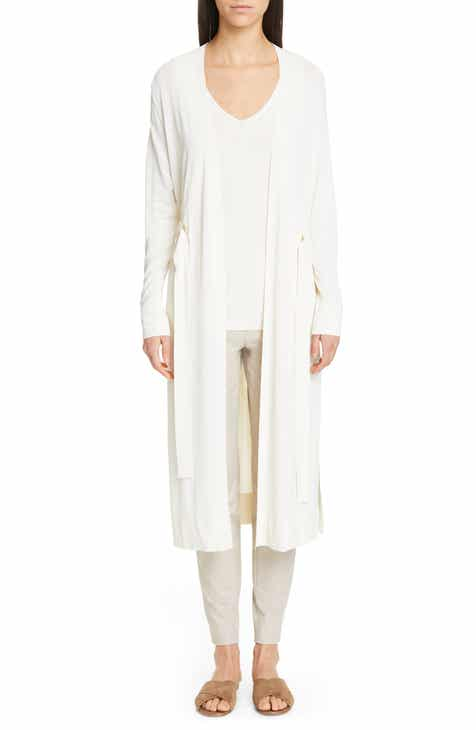 Lafayette 148 New York Relaxed Duster by LAFAYETTE 148