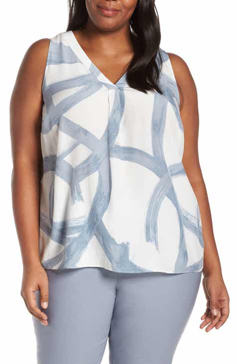 Women S Plus Size Resort Wear Amp Vacation Clothes Nordstrom