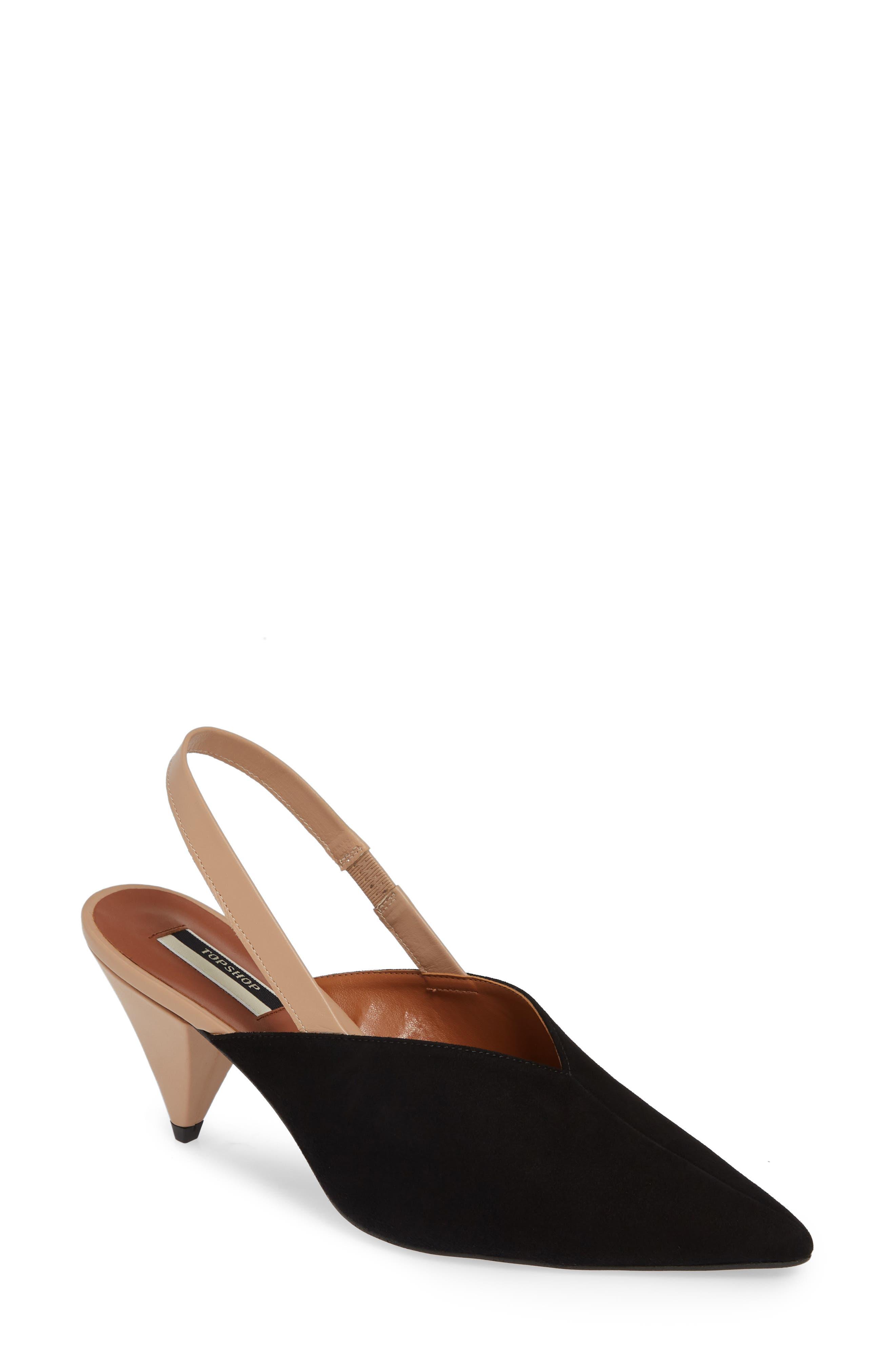 2f62c0a522b Topshop Women s Pumps Shoes