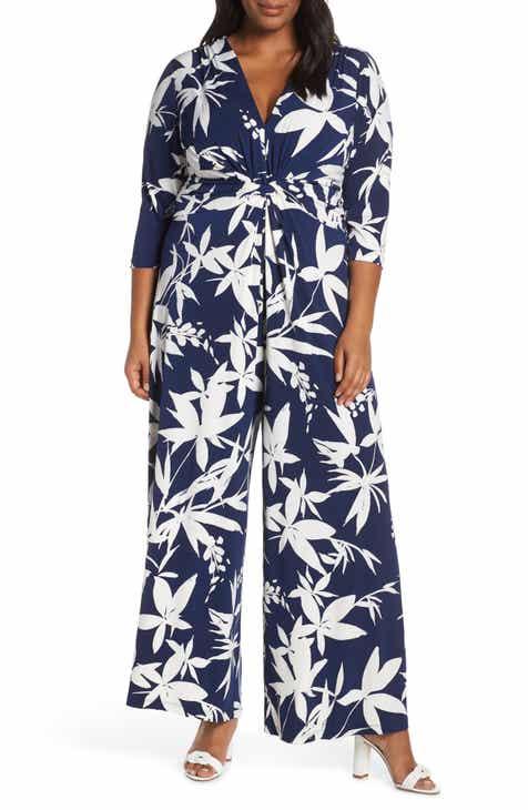 990c07ddd049c Eliza J Women s Rompers   Jumpsuits Dresses