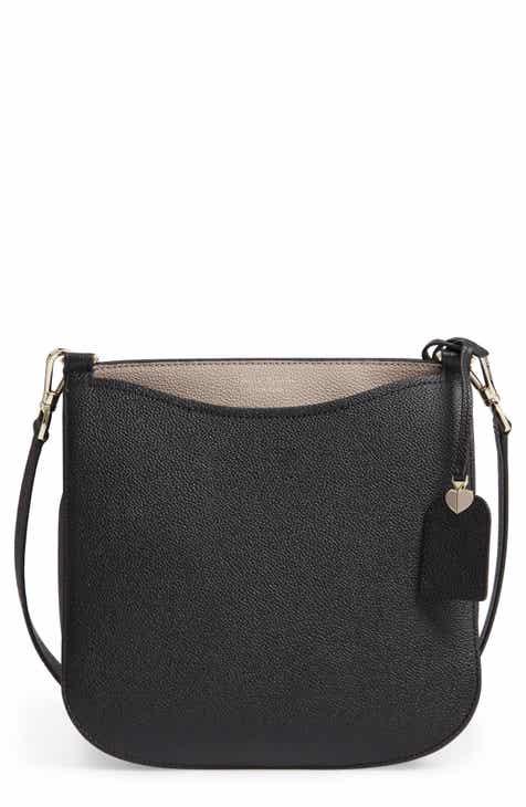 kate spade new york Handbags   Wallets   Nordstrom 7bfc45c6fd