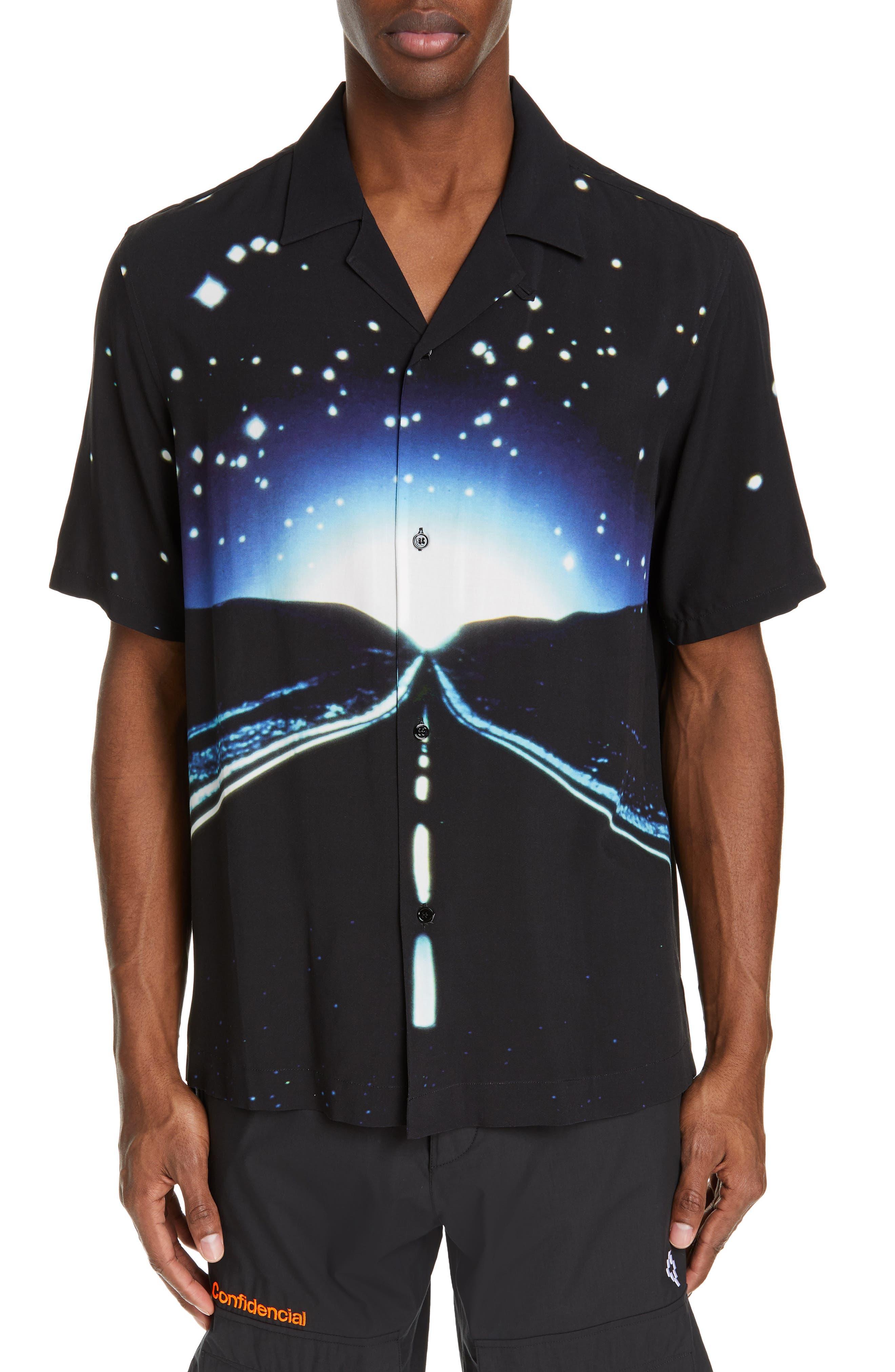 Mad max mel gibson blanc homme custom made t-shirt