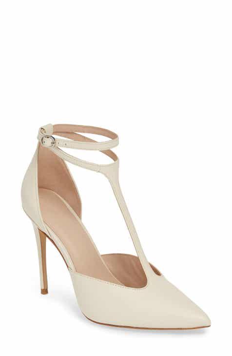 5f6f6c2e54b80 Women s Shoes Sale