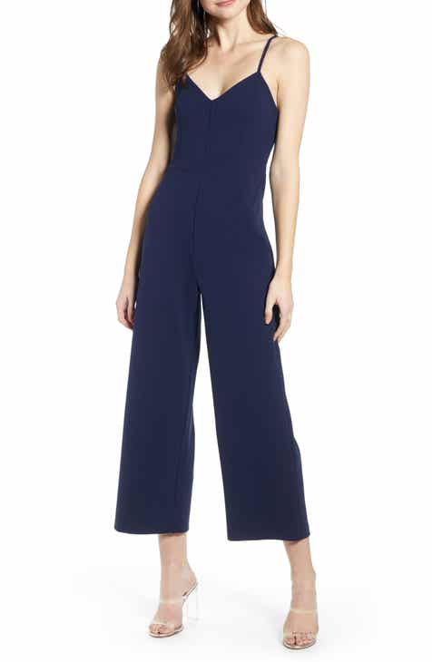 23f07f7b9 Women's Jumpsuits & Rompers | Nordstrom