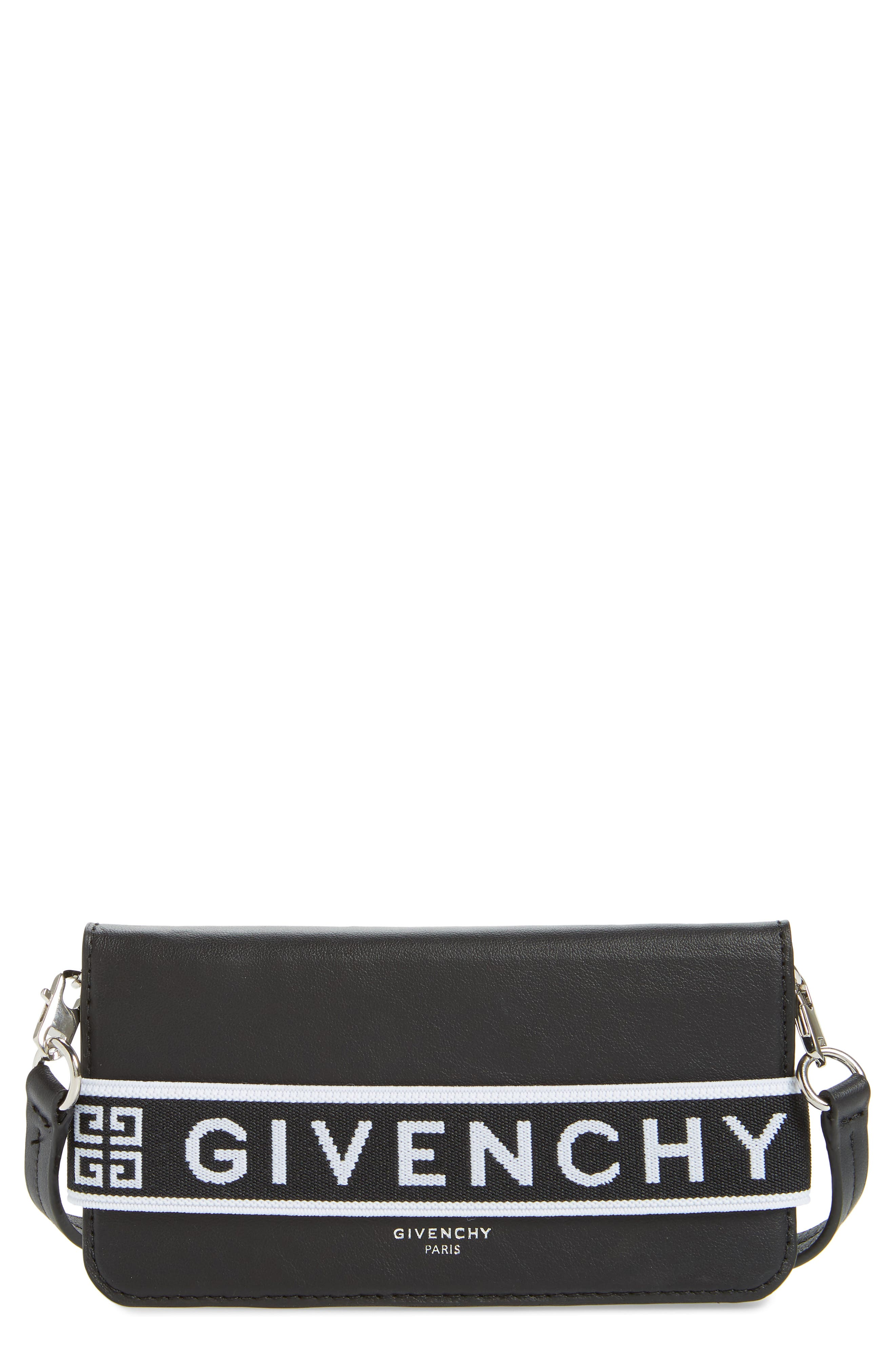 9f8d121c2a3e Phone Crossbody Handbags & Wallets for Women | Nordstrom