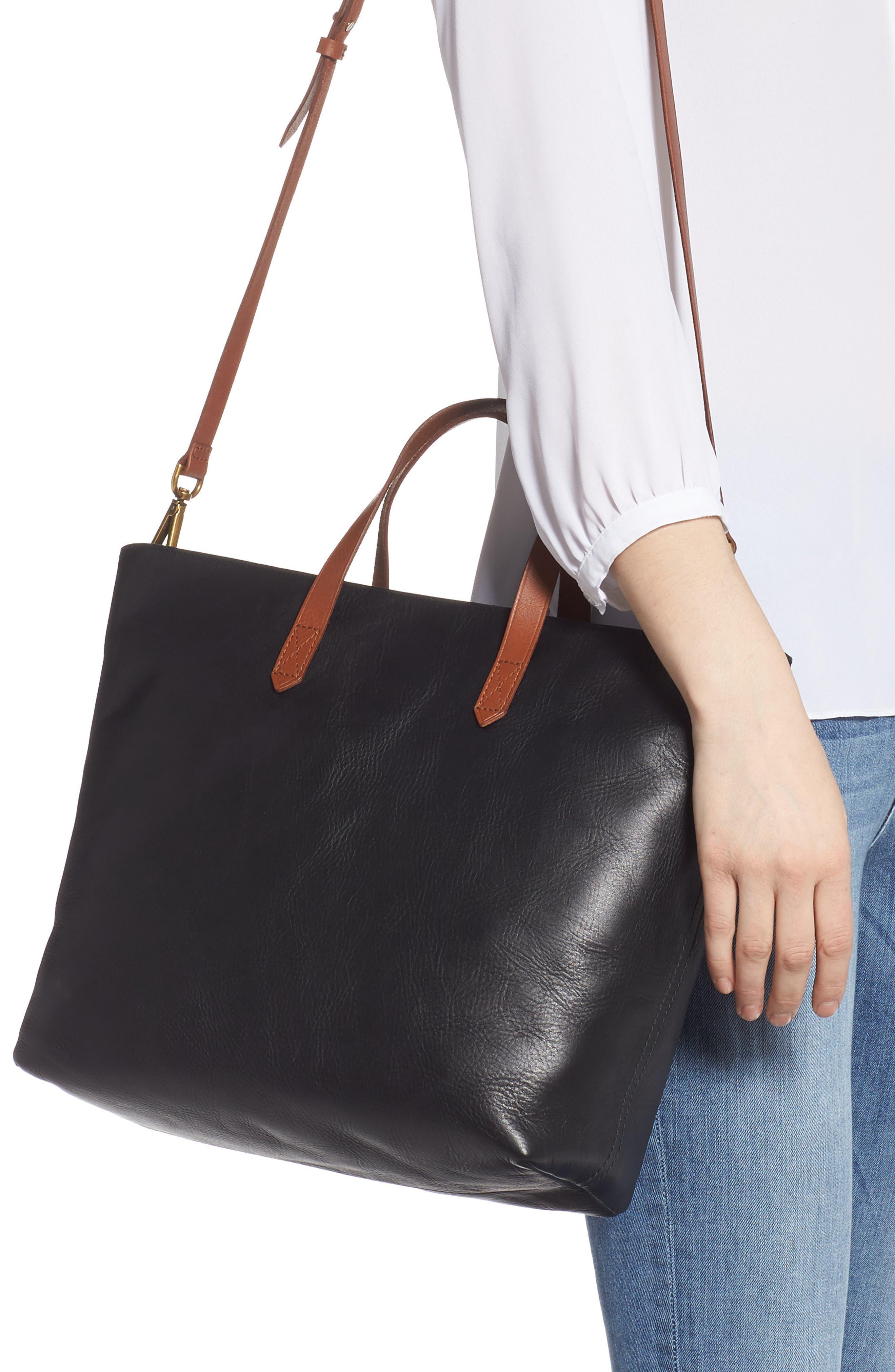 2a42aabfb828 Madewell Handbags   Purses