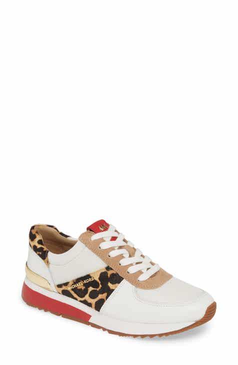 565d200ab7a Women s MICHAEL Michael Kors Sneakers   Running Shoes