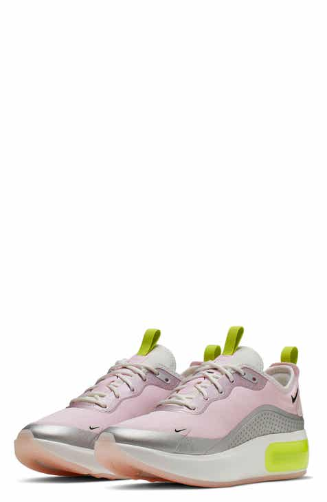 best website c5004 3709d Nike Air Max Dia Sneaker (Women)