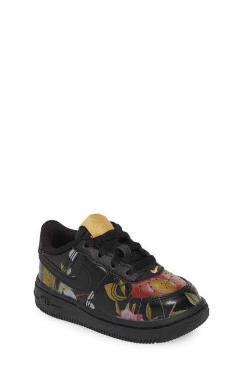 73080e0598 Nike Force 1 LXX Sneaker (Baby
