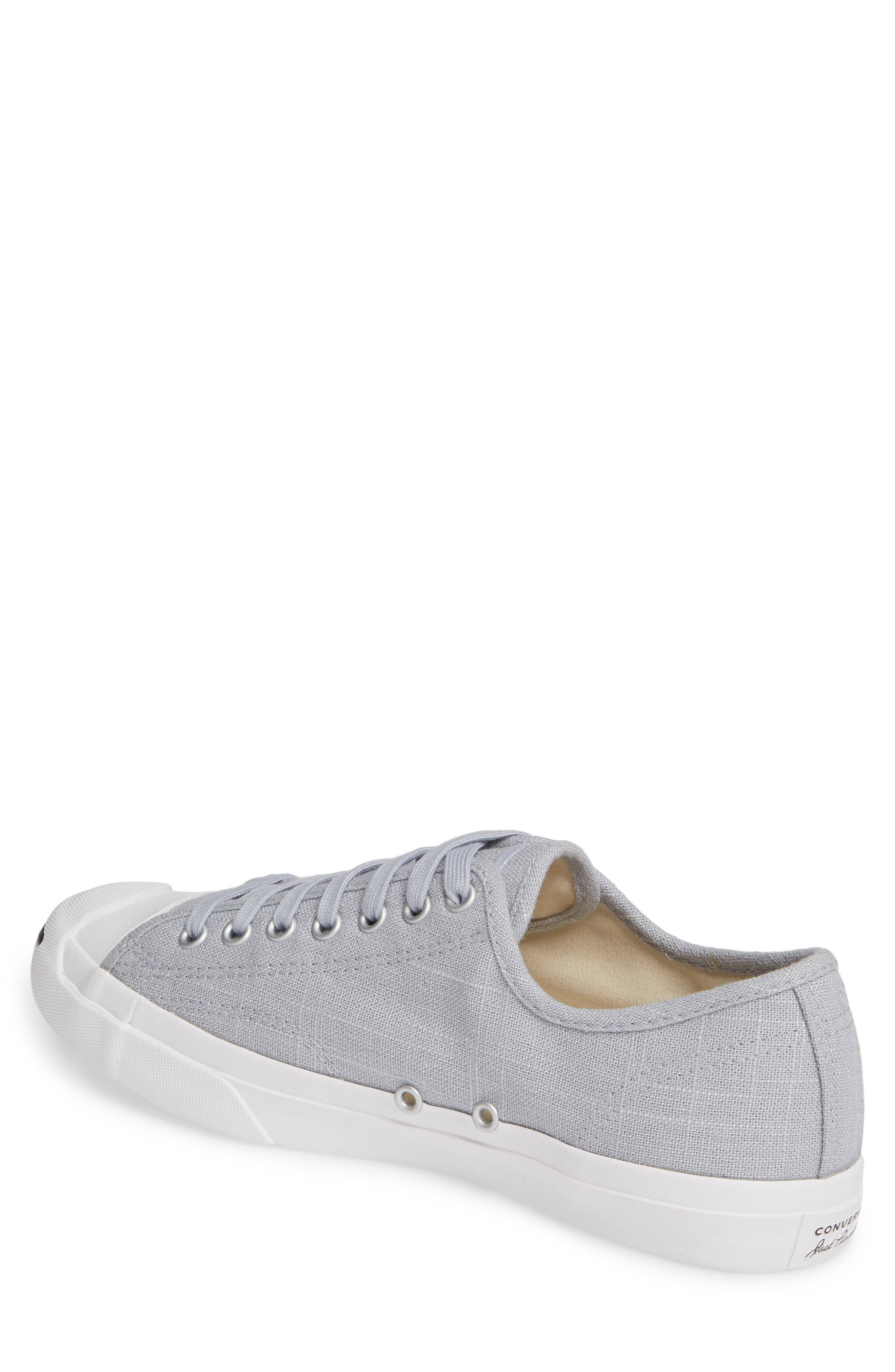 985640bf106d Converse Jack Purcell