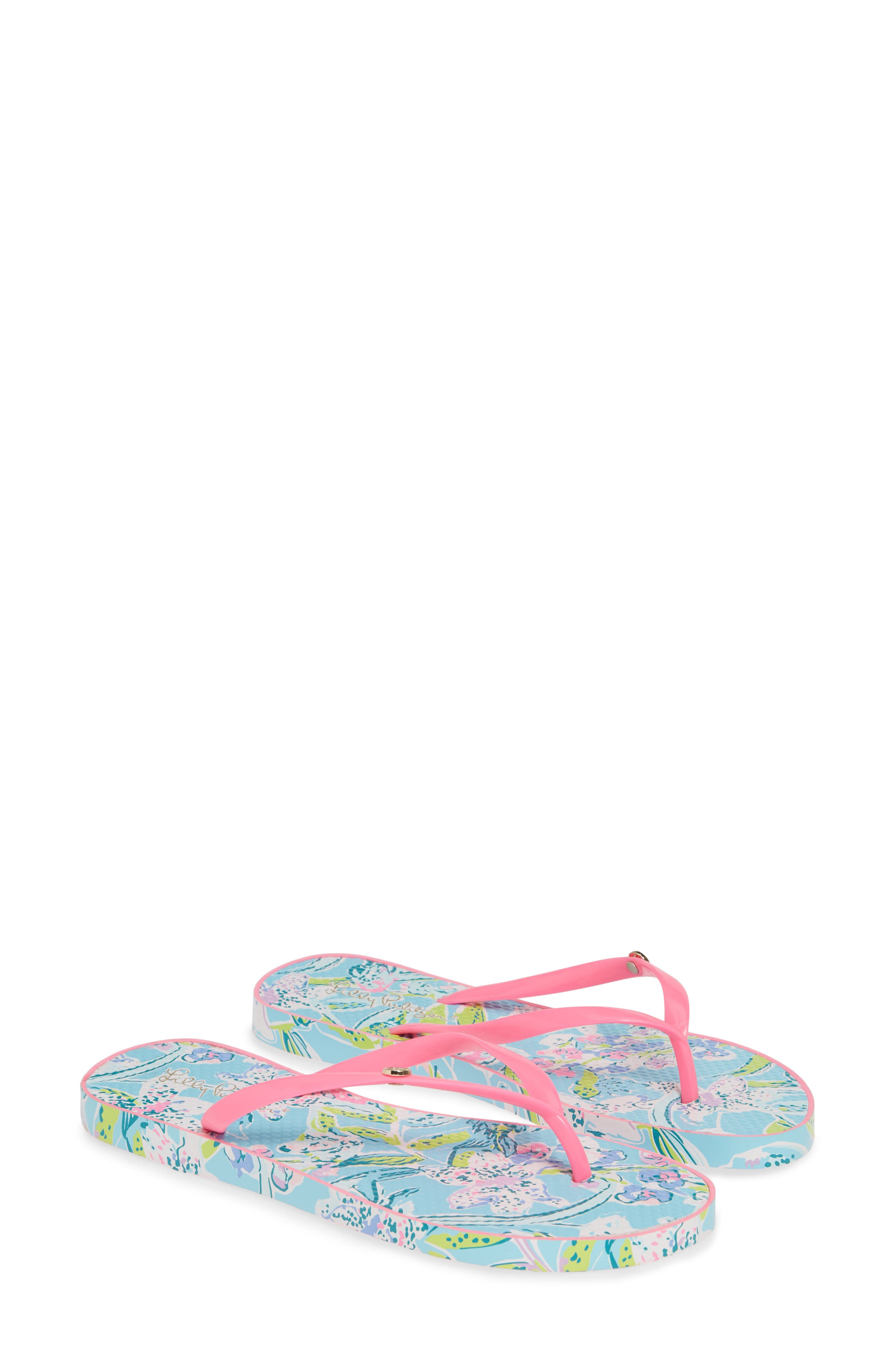 d67cb6140f13 Women s Lilly Pulitzer® Shoes