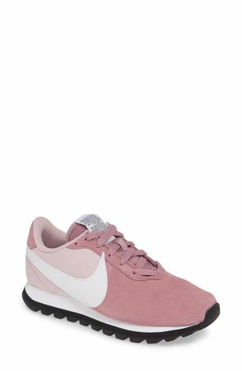 on sale f1368 0b288 Nike Pre Love O.X. Sneaker (Women)