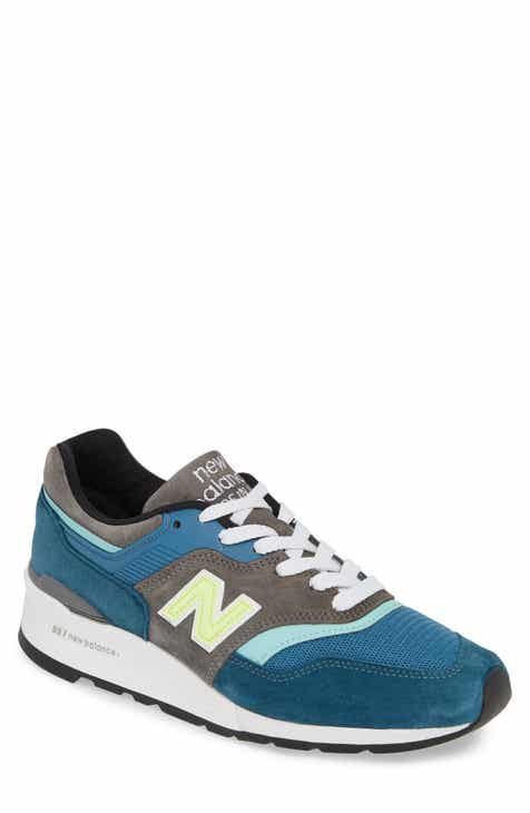 243630c6a381 New Balance 997 Made in USA Sneaker (Men)