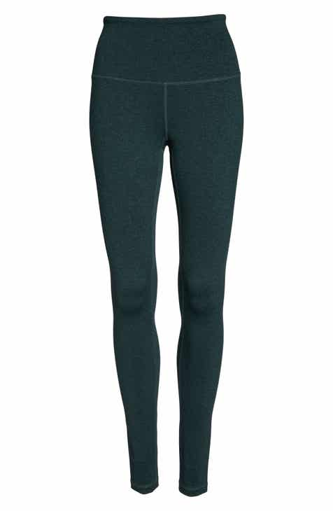 699f4d8d6a Zella Live In High Waist Leggings