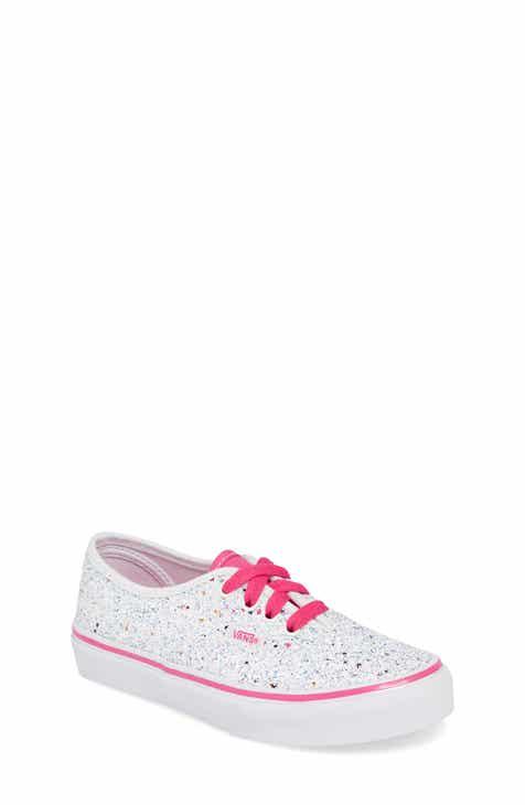 9d086acdee731a Vans  Authentic  Sneaker (Baby