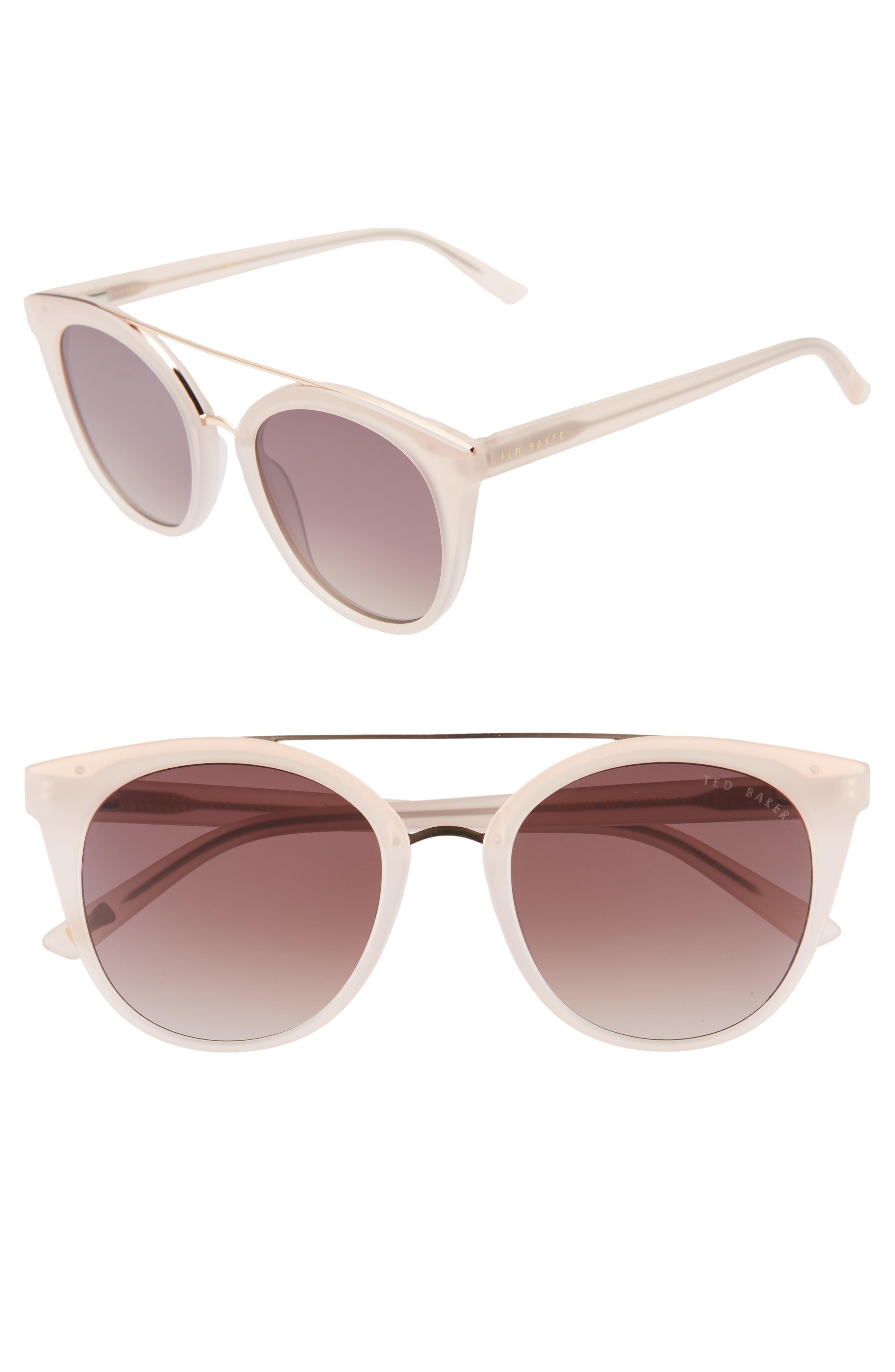 8788a6e63 Ted Baker London Sunglasses for Women