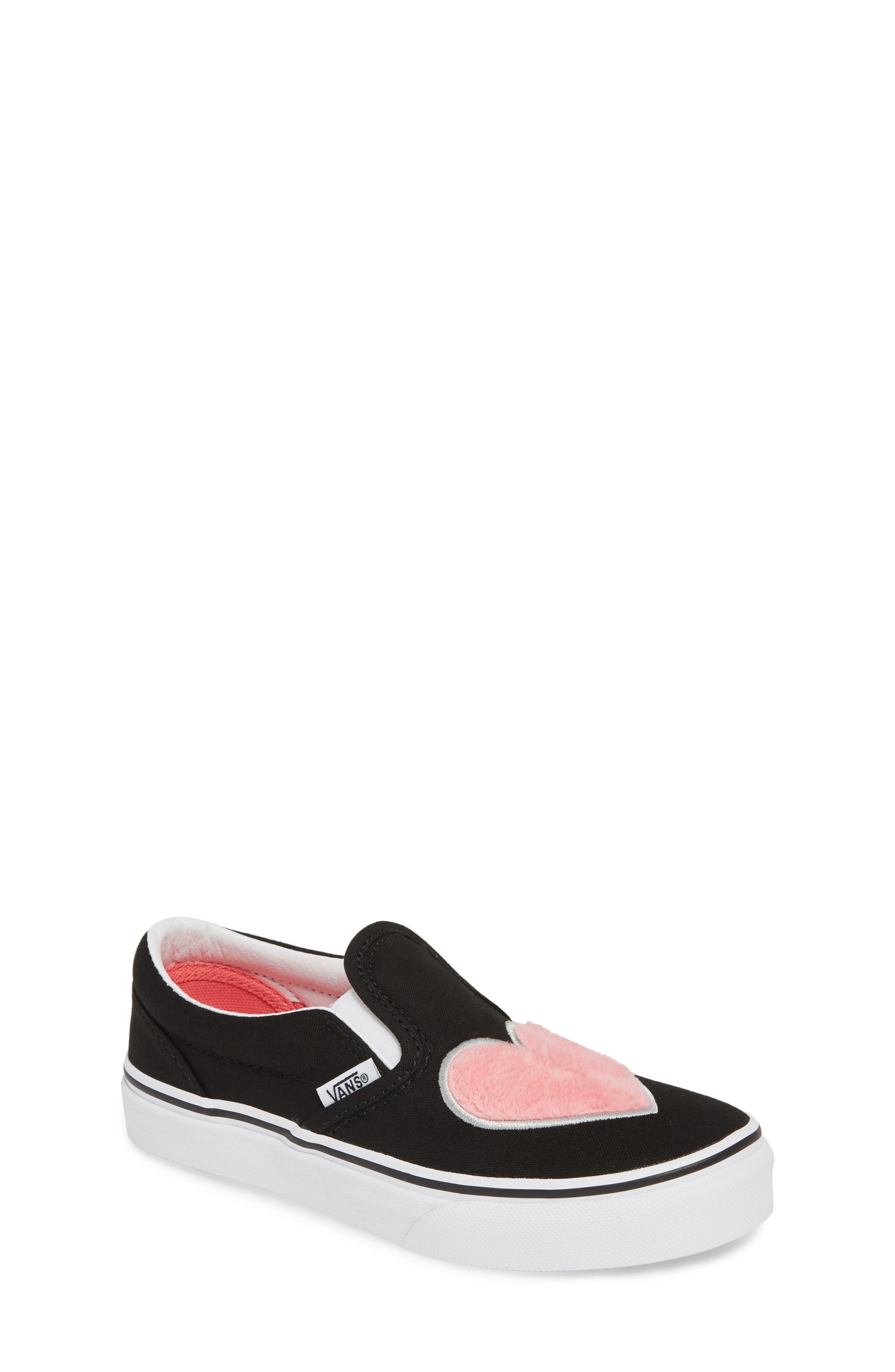 Girls' Vans Shoes Nordstrom  Nordstrom