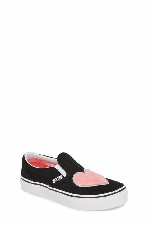 3210c8485a4e04 Vans  Classic  Slip-On (Toddler