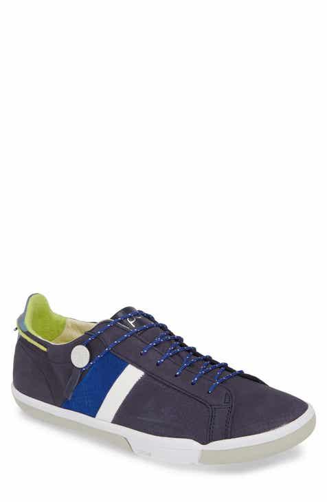 875024f4e78 PLAE Mulberry Low Top Sneaker (Men)