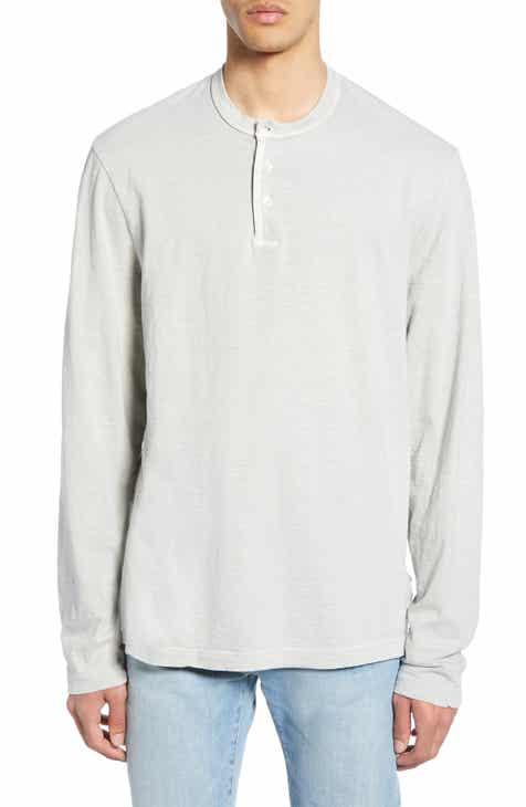 Sale  Men s Clothing  3f84de39560