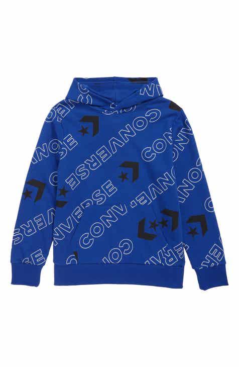 2964af38faab7d Boys  Sweatshirts   Hoodies Activewear