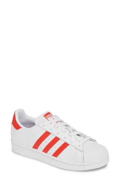 e957cd496e109 adidas Superstar Sneaker