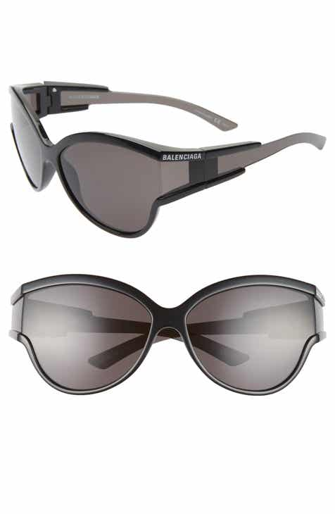 cae8ea7a009 Women s Balenciaga Sale Sunglasses   Readers