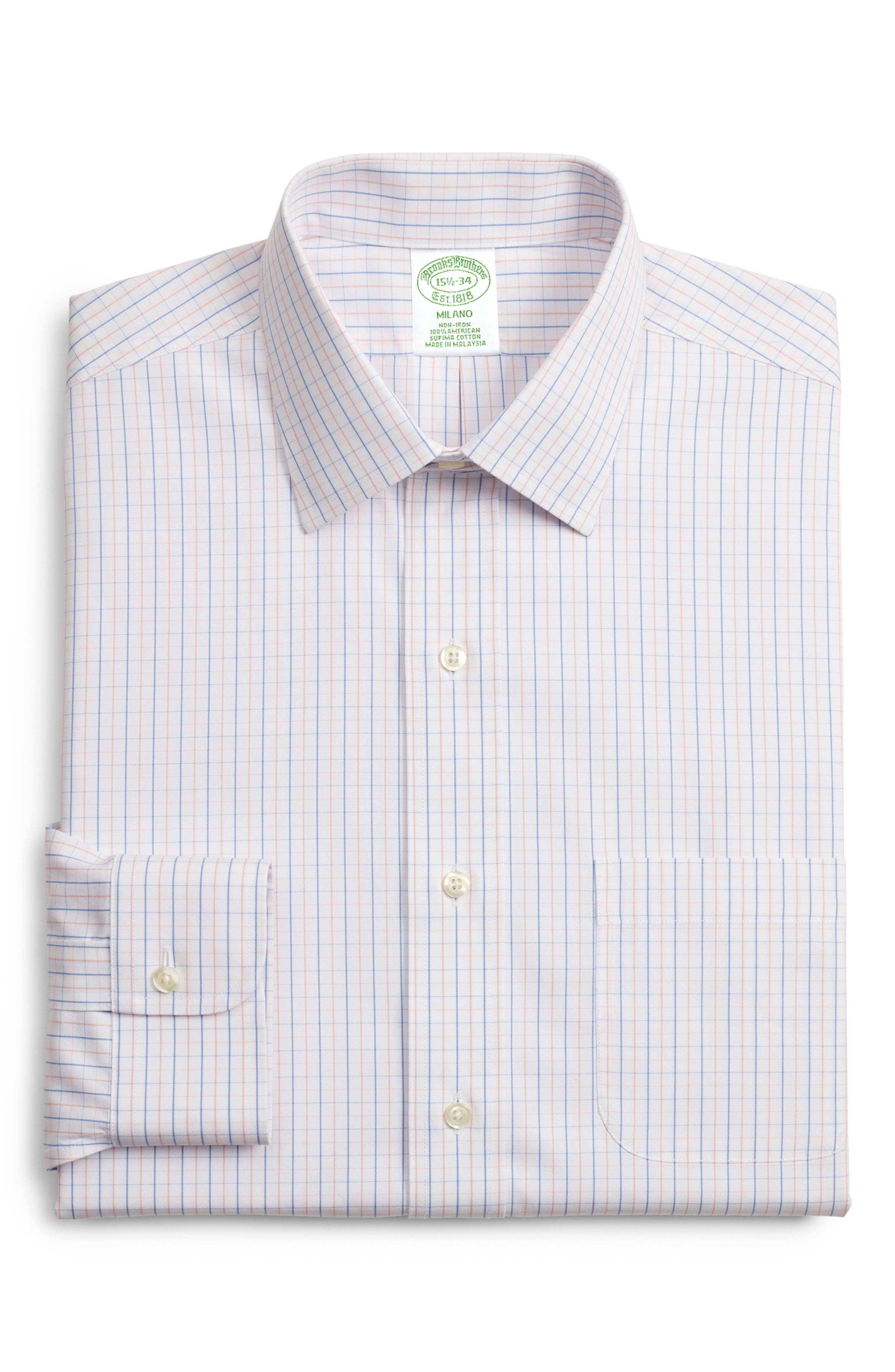 b56e84b466 Men's Yellow Shirts | Nordstrom