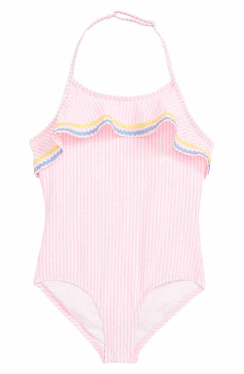 980e5b9f3146 Girls  Swimsuits