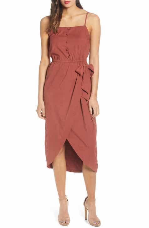 4dadbc2a534 Women s MOON RIVER Dresses