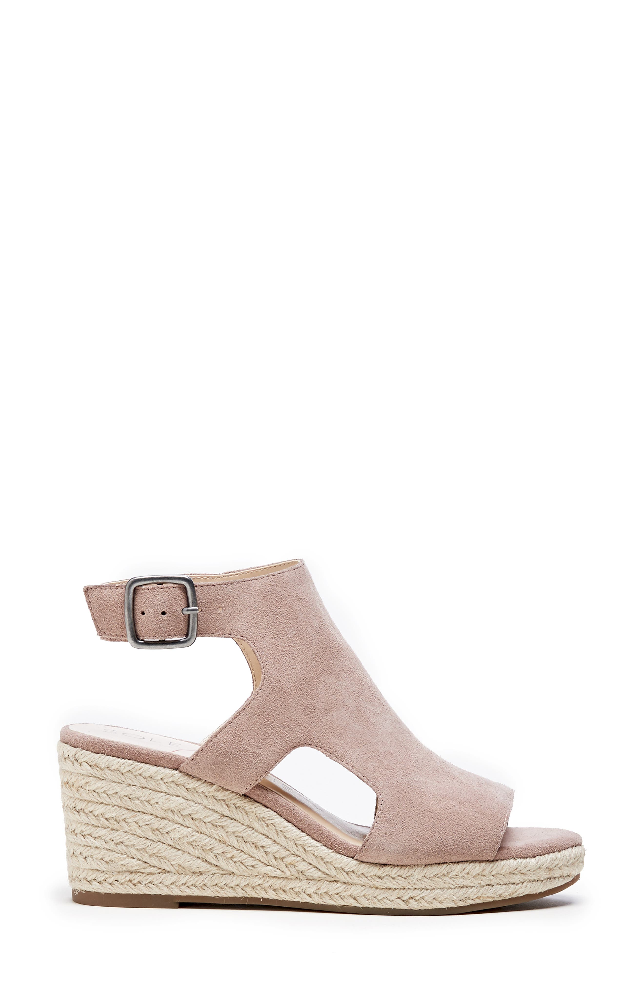 6b34224c446 Women s Sole Society Wedge Sandals
