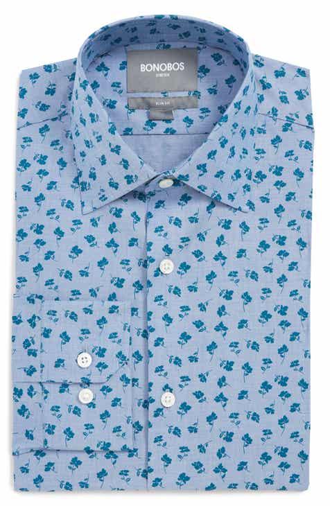 e5874ca1941 Men s Dress Shirts