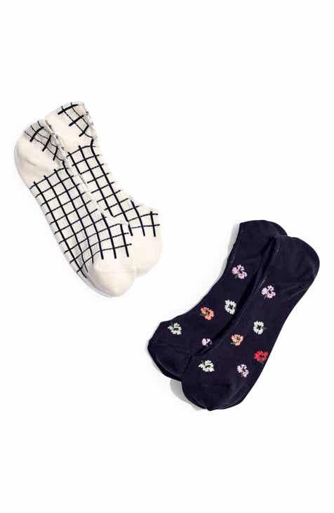 40c22a75f Sale Women's Socks, Hosiery, & Leggings   Nordstrom