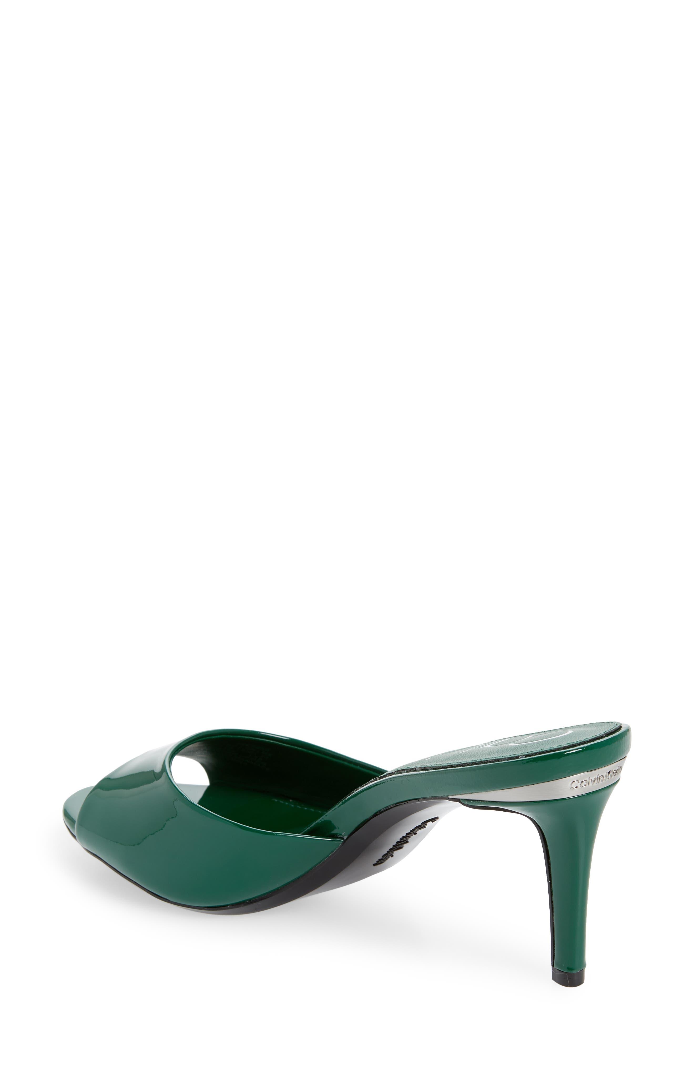 c1edd98f25b Women s Slides Party   Evening Heels